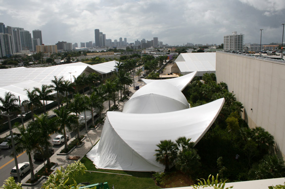 green_art_fair_tent.jpg